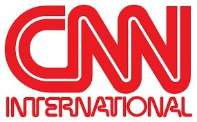 CNN in brand promotion