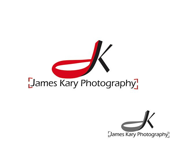 James Kary Photography