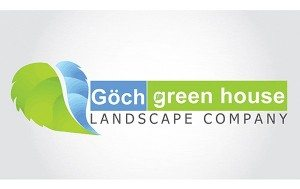 landscaping business logos