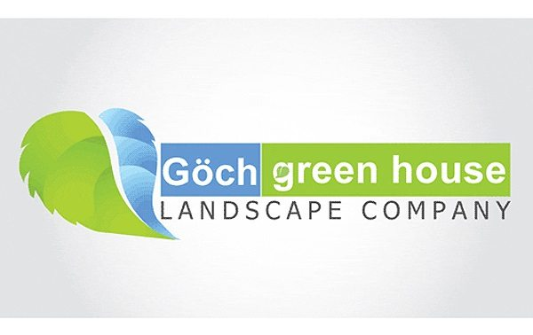 Top 10 landscaping logos for your inspiration for Landscaping business