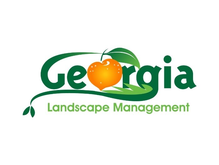 Top 10 Landscaping Logos For Your Inspiration – Designhill