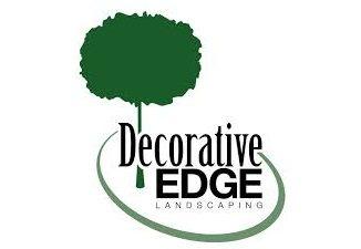 landscaping logos