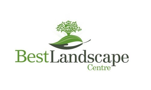 top 10 landscaping logos for your inspiration