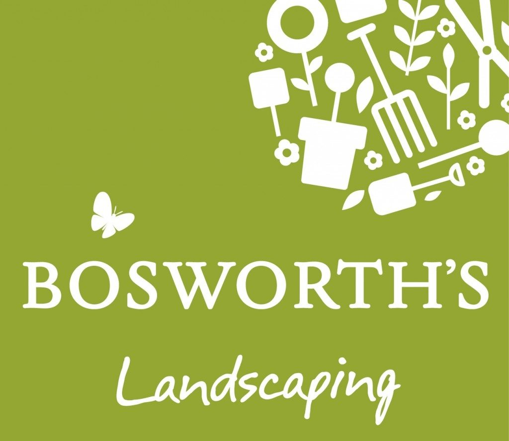 Logos landscaping business images for Landscaping business