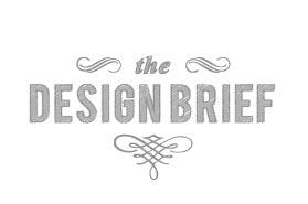 Logo-Design-
