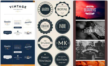 Logo-Design-Inspiration