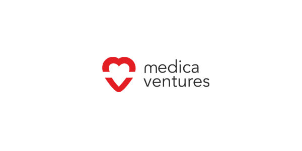 pharmaceutical logos design