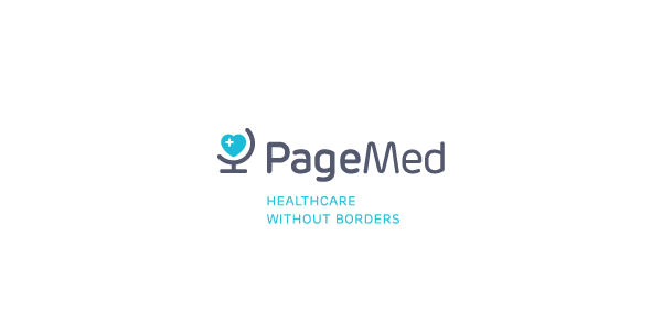 health care medical logo