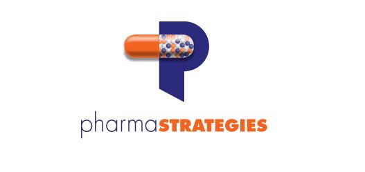 30 Health Care, Pharma & Hospital Logo designs for Inspiration