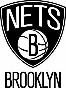 Sports Logos 4 - Brooklyn Nets' Sports Logo