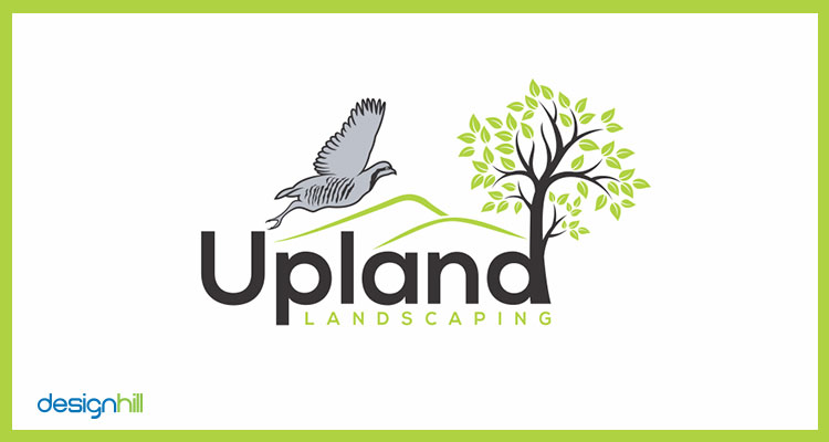 Upland Landscaping