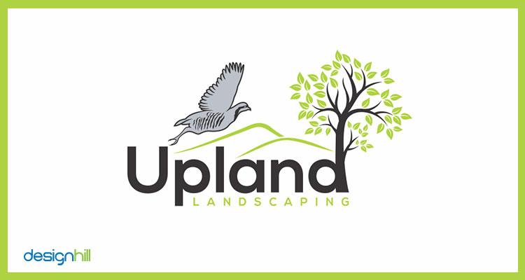 Upland Landscaping