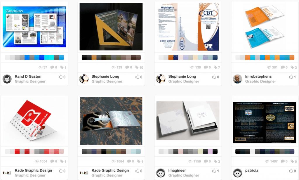 brochure-design-choices