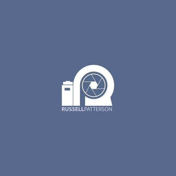 russel patterson logo