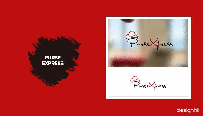 Purse Express