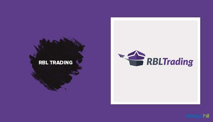 RBL Trading