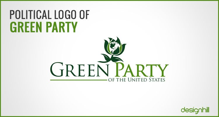 Top 10 Us Political Logos That Can Put Worlds Best Logo To Shame