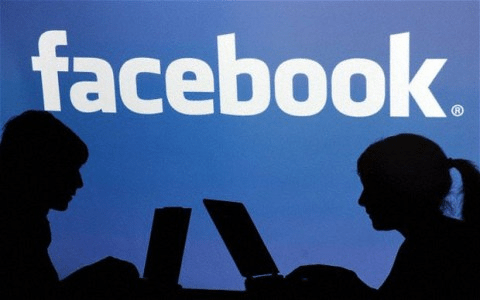 56 People Visit Facebook Daily