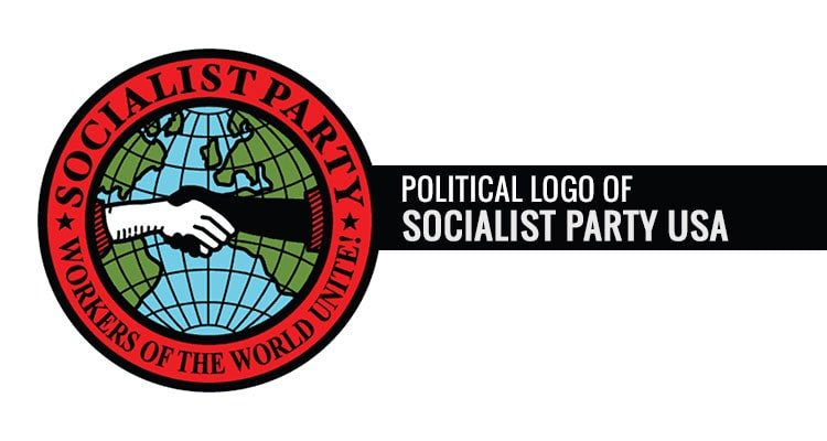 Socialist Party USA