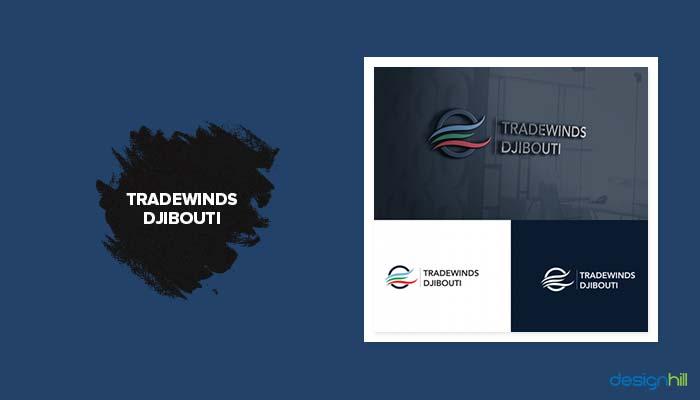 Tradewinds Djibouti