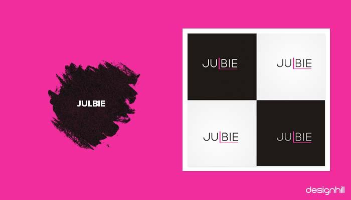 Julbie
