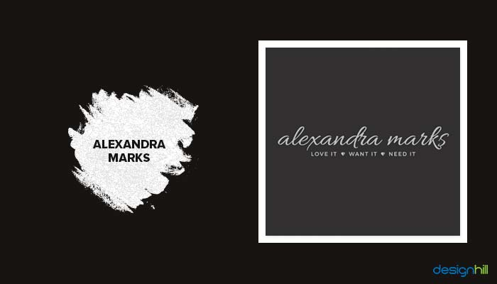 Alexandra Marks