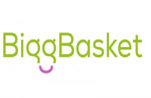 Bigg Basket Retail Logos