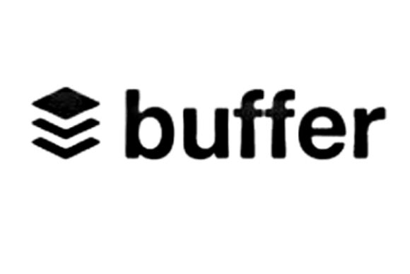 Buffer Useful Tools For Startups