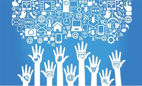 Crowdsourcing Startup Marketing Strategy