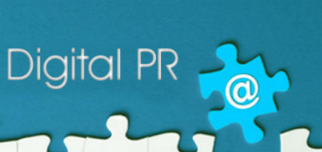 Digital PR Programs Launch of Your Startup