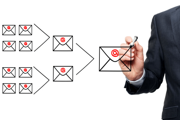 Email Marketing Tips Easy Subscription