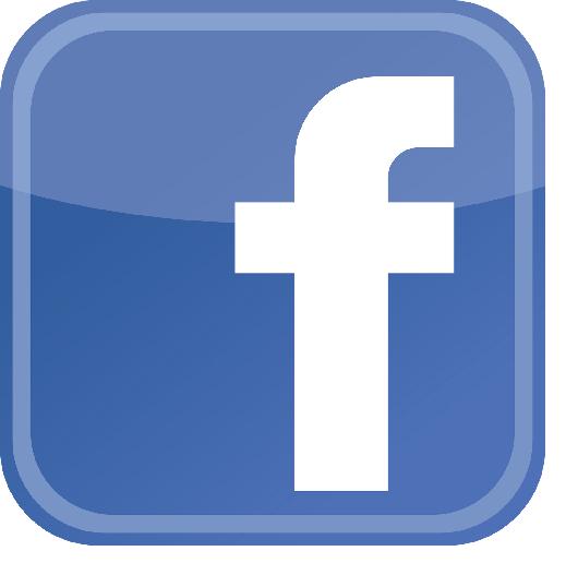 Facebok - 15 Shocking Social Media Statistics