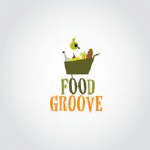 Food Grave Retail Logos