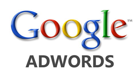 Google AdWords Useful Tools For Startups