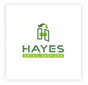 Hayes Retail Services