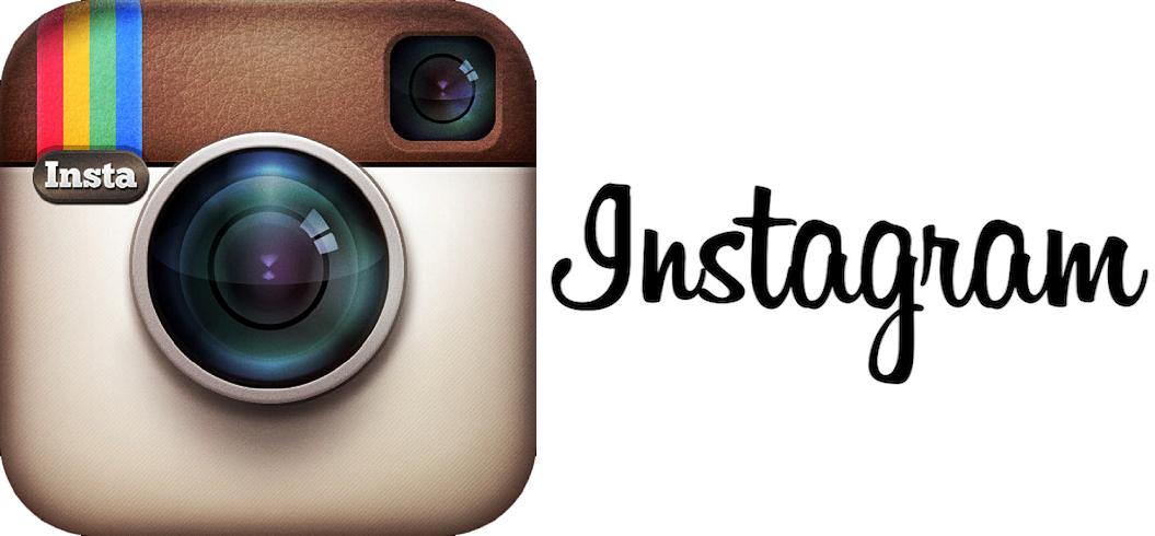 Instagram 15 Shocking Social Media Statistics