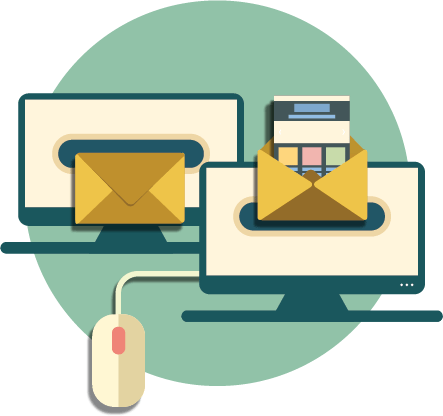 Newsletter Design - Email Marketing Tips
