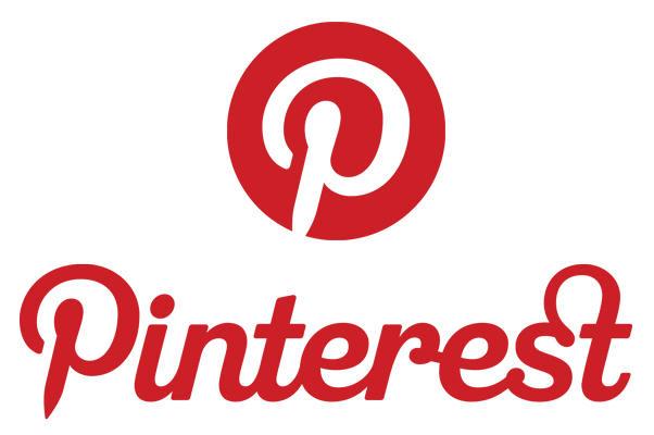 Pinterest - 15 Shocking Social Media Statistics