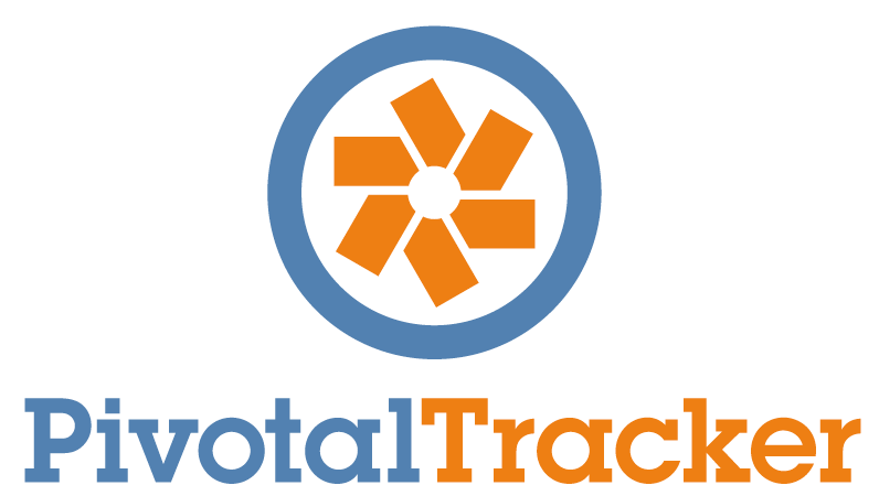 Pivotal Tracker Useful Tools For Startups