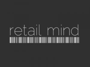 Reail Mind Amazing Retail Logos