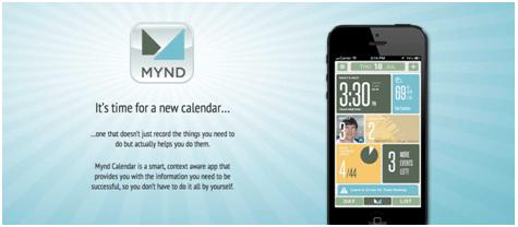 Start-ups Best Resources Mynd