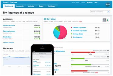 Start-ups Best Resources Xero