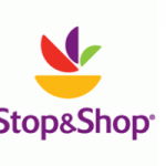 Stop And Shop Retail shop