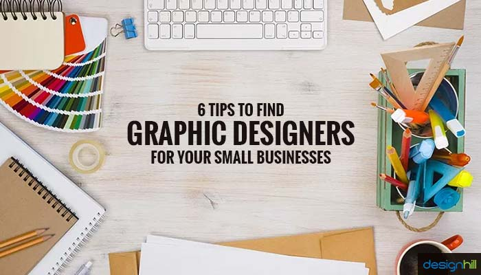 best graphic design blogs 6 tips to find graphic designers for your small businesses 10458