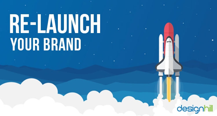 Launch Your Brand