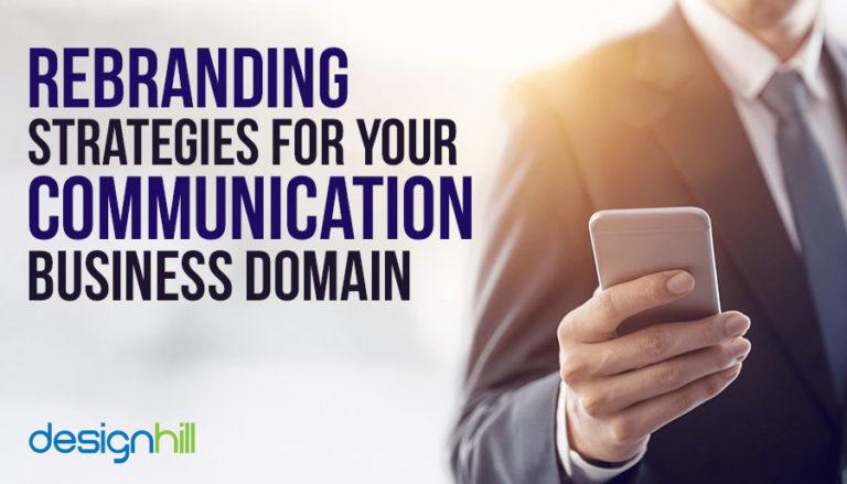 Communication Business Domain