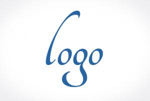 Company Logo renew