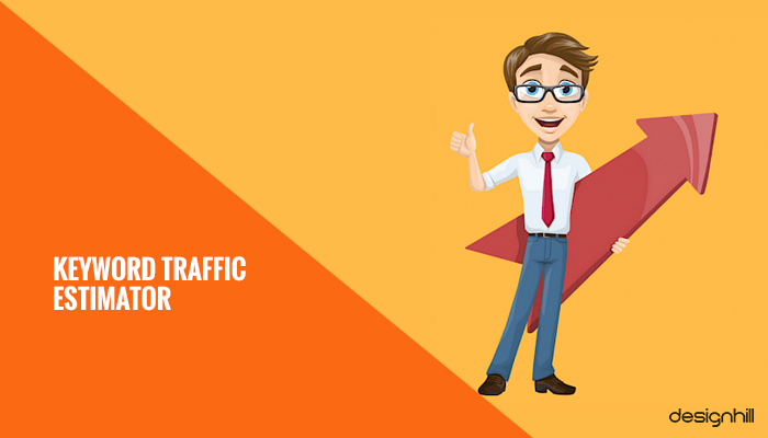 Keyword Traffic