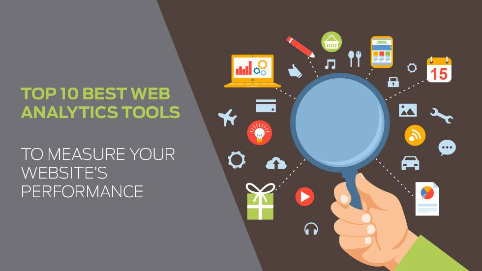 Web-Analytics-Tools