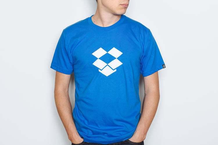 Startup Tshirt Design